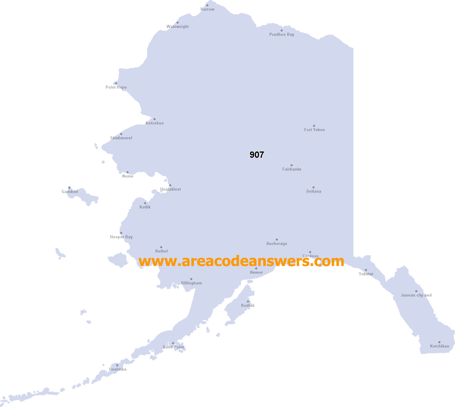 Alaska dillingham county - Populations Location Rate Center Establishment Dates County Codes